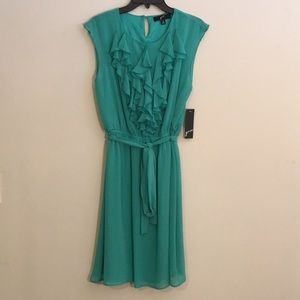 GNW dress. Size12. New.